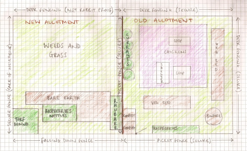 Allotmentdesign3