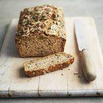 Quinoa Superseed Loaf
